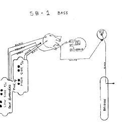 wiring diagram g u0026l mfd split coil pickups talkbass comsb1 wiring diagram new model [ 1024 x 791 Pixel ]