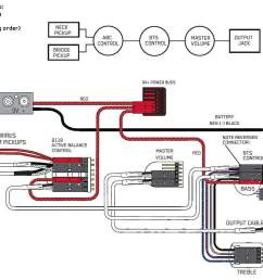 emg 89 wiring diagram emg get free image about wiring fender jazz bass wiring diagram fender [ 1200 x 754 Pixel ]