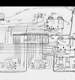growler wiring diagram [ 2560 x 1440 Pixel ]