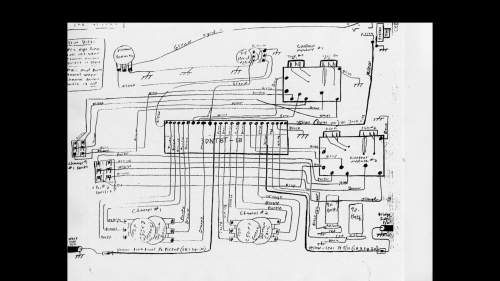 small resolution of growler wiring diagram