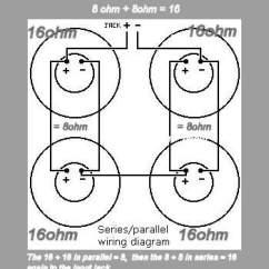 8 Ohm Wiring Diagram Honda Stereo Ampeg 410hlf Problem Talkbass Com Series Parallelspeakerdiagram Jpg