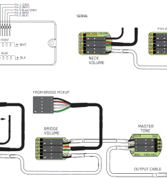 emg 40hz split coil wiring talkbass comemg hz pickups wiring diagram free download 17 [ 1343 x 896 Pixel ]