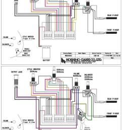 wiring diagram 7 string guitar wiring diagram data today ltd 7 string wiring diagram my wiring [ 791 x 1089 Pixel ]