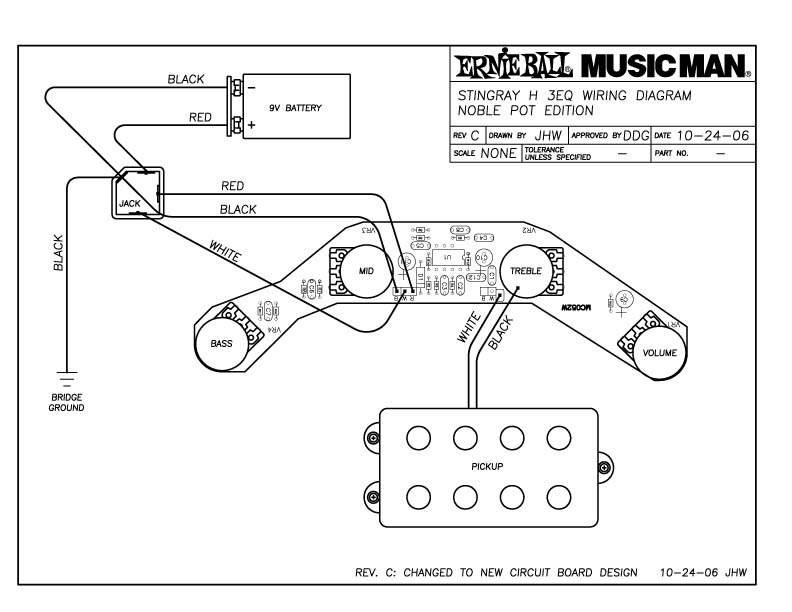 Jackson Cvr Humbucker Wiring Diagram Jackson Pickup Wiring