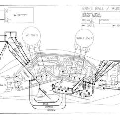 Sterling Truck Wiring Diagrams Classic Car Diagram Auto Electrical Related With