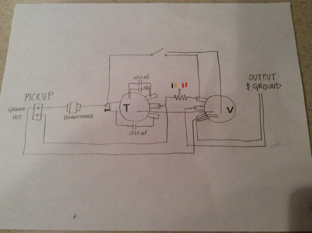 medium resolution of suck switch diagram jpg