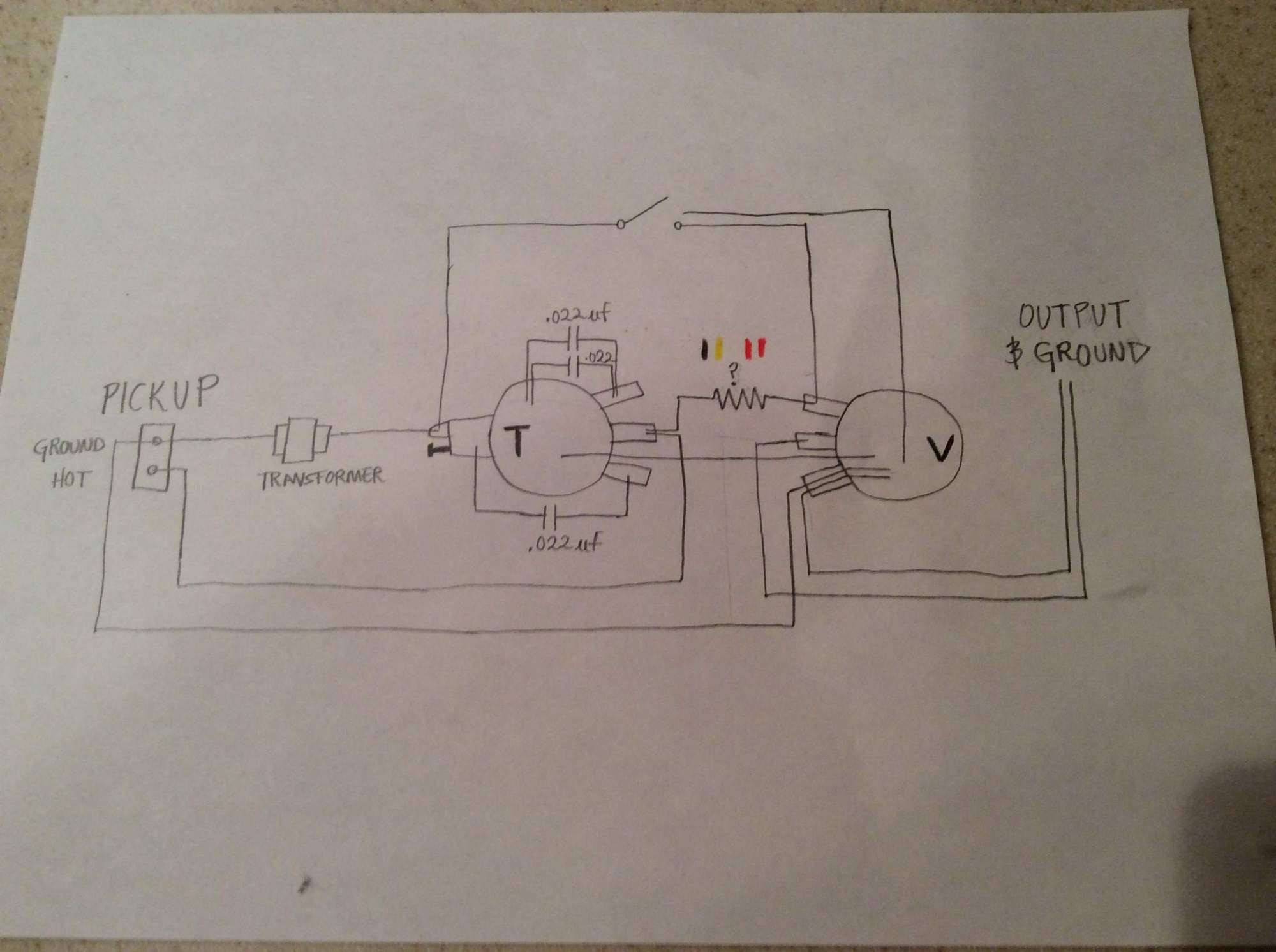 hight resolution of suck switch diagram jpg