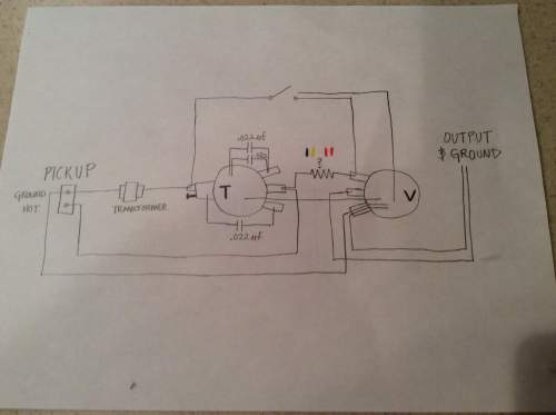 small resolution of suck switch diagram jpg