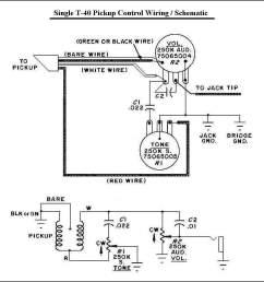 peavey wiring schematics wiring diagram database peavey speaker wiring diagram [ 972 x 1012 Pixel ]