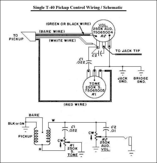 small resolution of peavey wiring schematics schema wiring diagram peavey t 40 wiring diagram wiring diagram sheet peavey wiring