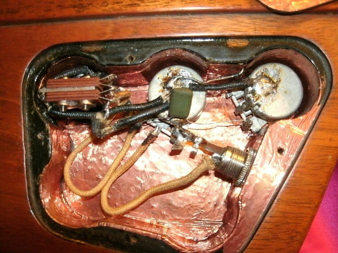 Images Of Epiphone Les Paul Wiring Schematic Wire Diagram Images