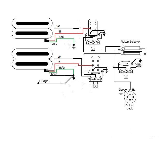 Peavey T 40 Wiring Diagram : 26 Wiring Diagram Images
