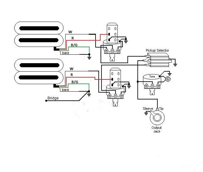 peavey t 60 wiring diagram 2005 nissan altima headlight 40 b great installation of third level rh 20 6 14 jacobwinterstein com