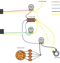 wiring demo 1 png [ 1452 x 1110 Pixel ]