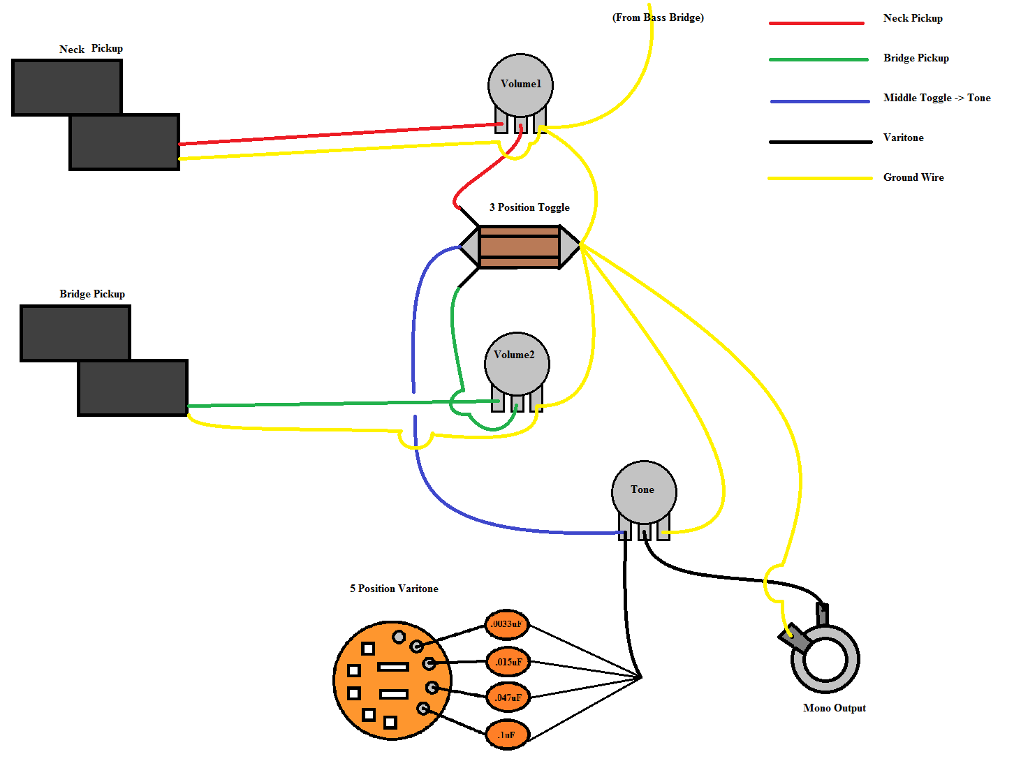 hight resolution of wiring demo 1 png
