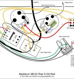 washburn wiring schematics wiring diagram g11 guitar wiring diagrams 3 pickups free download gio electric guitar wiring diagram [ 1024 x 768 Pixel ]
