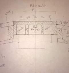 phat cat pickup wiring diagram schematics diagram teisco wiring diagram b on michael kelly wiring [ 3072 x 1728 Pixel ]