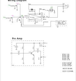 hohner b2a fl wiring diagram elliott herrera feb 8 2019 [ 1462 x 1942 Pixel ]
