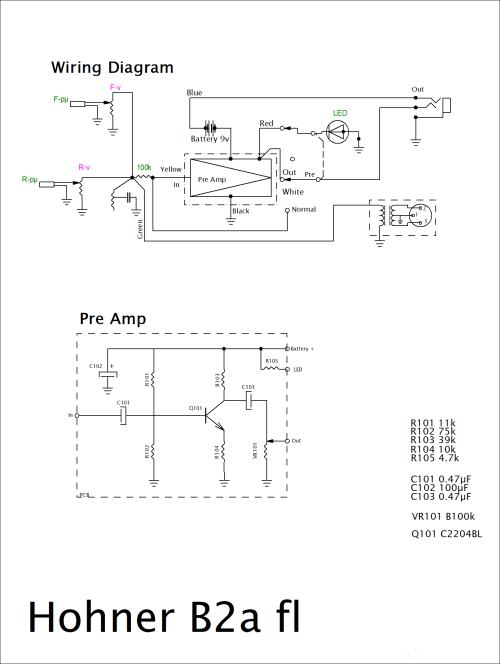 small resolution of hohner b2a fl wiring diagram elliott herrera feb 8 2019