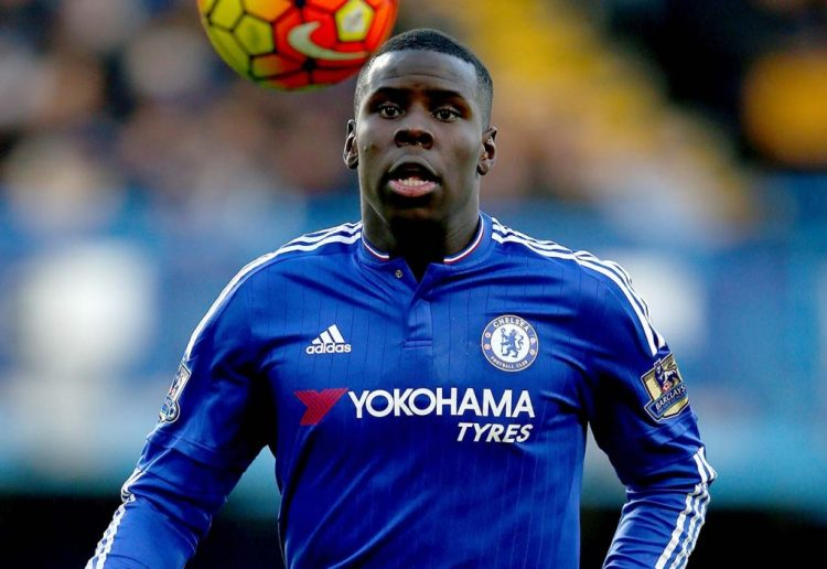 Stats Highlight How Much Chelsea Will Miss Injured Zouma