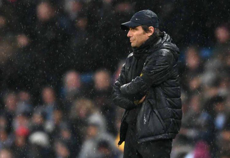 Chelsea v Crystal Palace: predicting Antonio Conte's ...