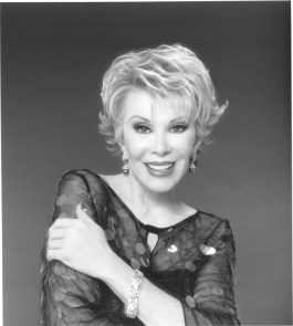 JOAN_RIVERS1