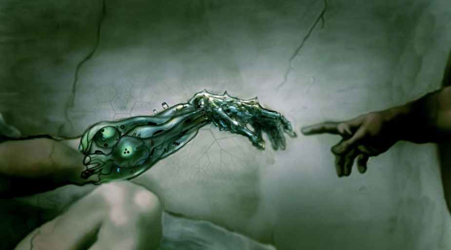 Transhumanism: Can Technology Defeat Death
