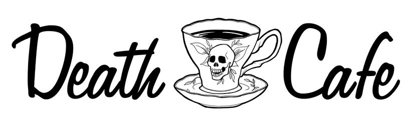 death positive websites death cafe