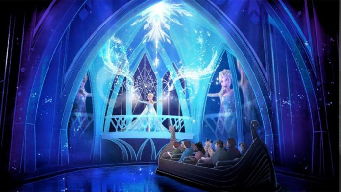 frozeneverafter[1]