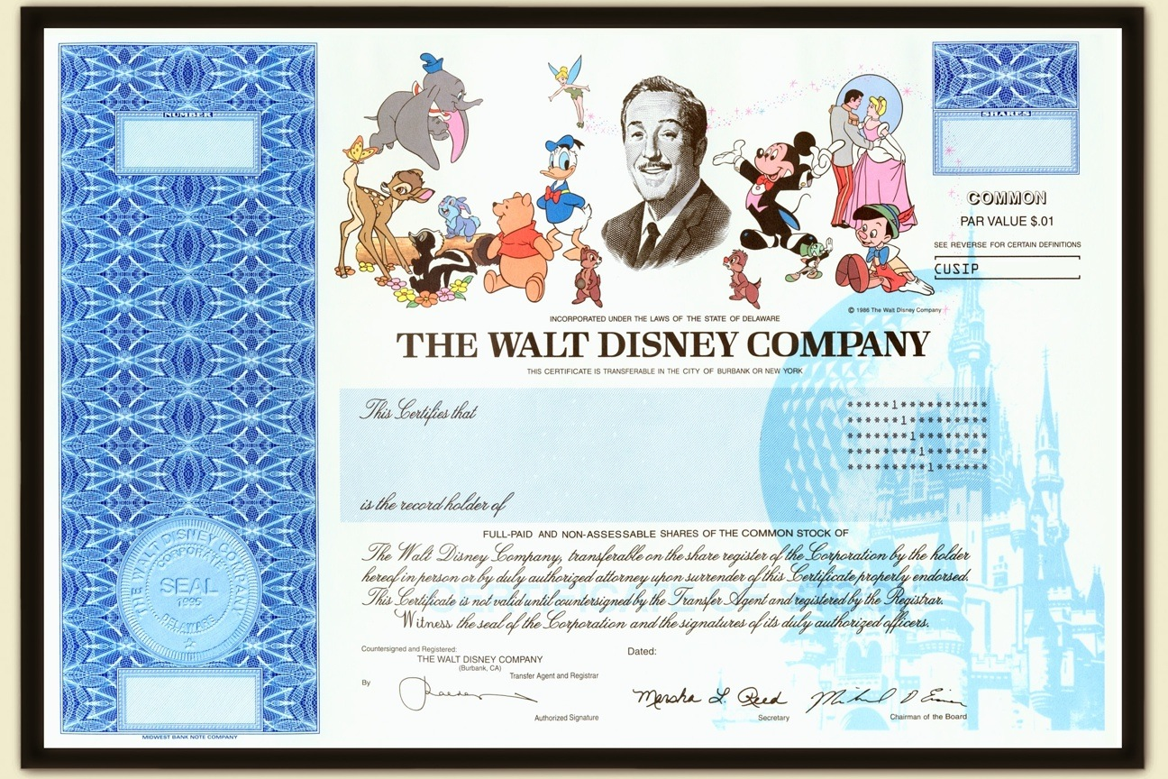 Now is the right time to buy disney stock talkdisney read 11k 1betcityfo Choice Image