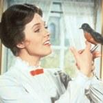 Disney New Mary Poppins Movie