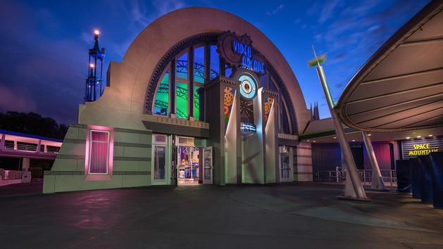 tomorrowland-arcade