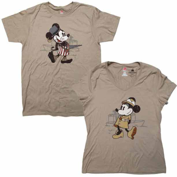 Jungle-Cruise-Themed-Companion-T-Shirts