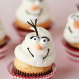 olaf-cupcake-step4