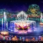 Rivers of Light Disney Animal Kingdom-min