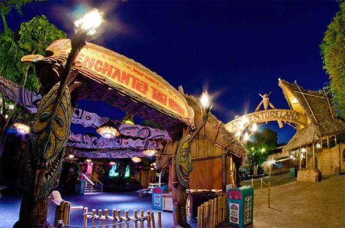 Enchanted-Tiki-Room