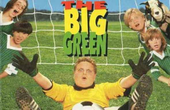 the-big-green