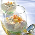 Recipe Boma Fruit Bowl