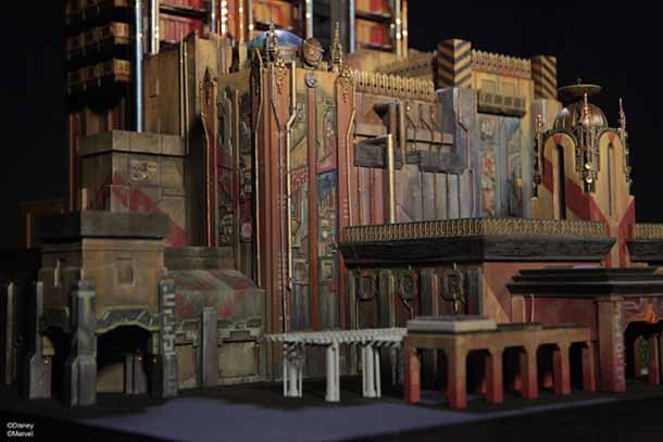 Guardians-of-the-Galaxy-Collectors-Fortress-bottom-tower-of-terror