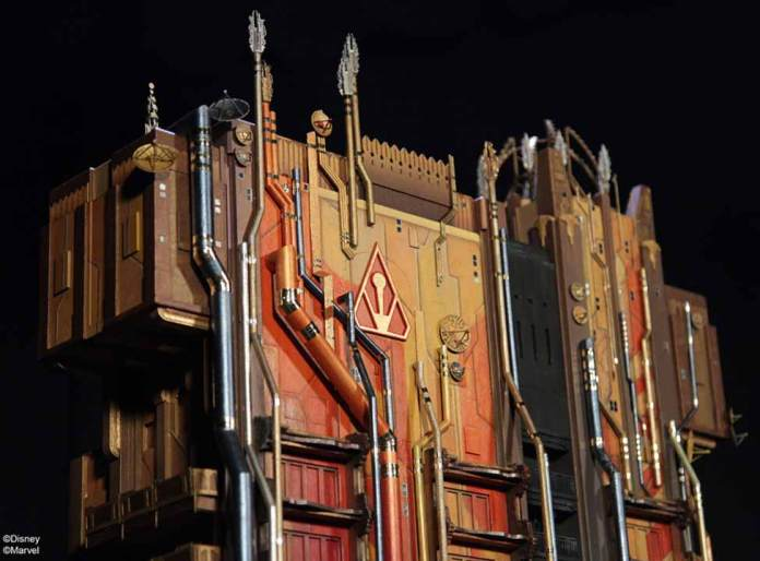 Guardians-of-the-Galaxy-Collectors-Fortress-tower-of-terror