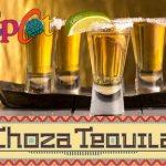Choza Tequila Epcot