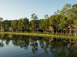 Copper Creek Villas and Cabins