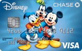 mickey_pals_front