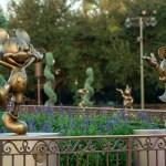 'Disney Fab 50'