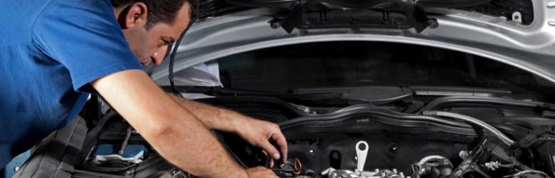 Car Mechanic Repairs All Model Of Cars Talk Geo