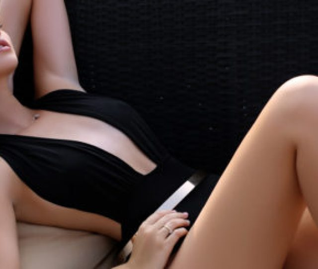 What Are The Secrets Behind The Success Of Elite Escorts