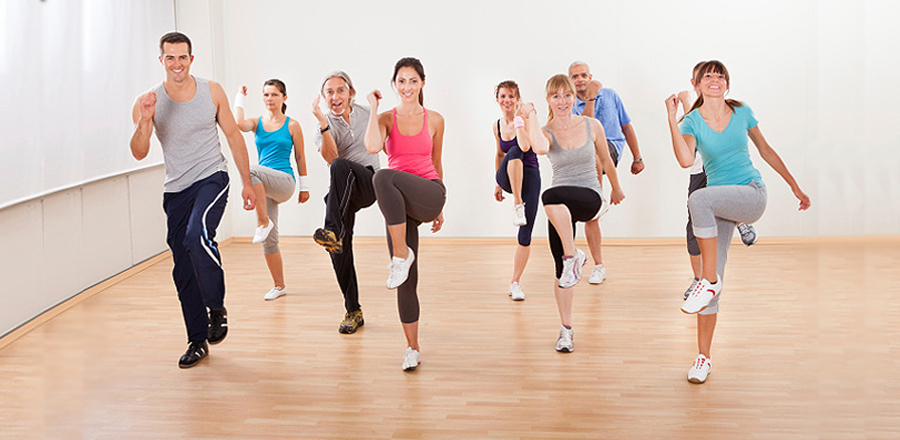 Fitness Is A Necessity Talk Geo Lifestyle Tips And Tricks