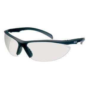 PERSPECTA 1320, clear lens, Sightgard coating