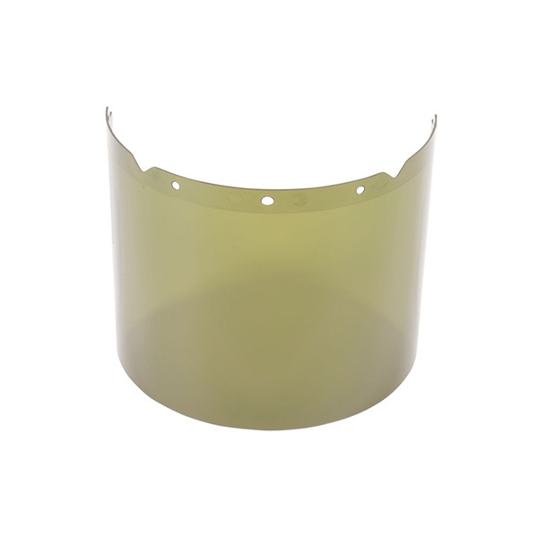 V-Gard® Visors for Welding