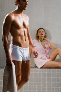 Is Human Growth Hormone Right For You  Talking About Men